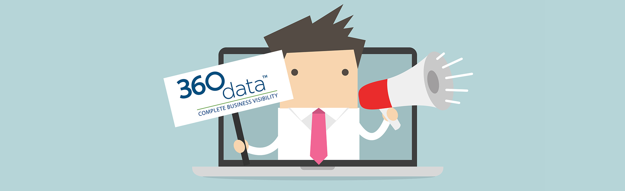 360data Solutions